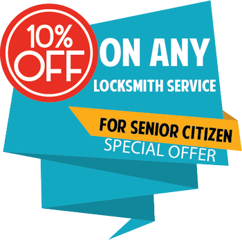 Neighborhood Locksmith Services Grant, FL 321-257-0728